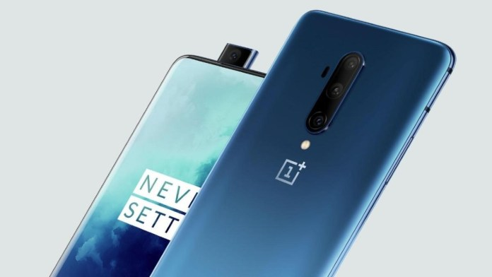 OnePlus 7 and OnePlus 7 Pro are at simply great prices. Enjoy!