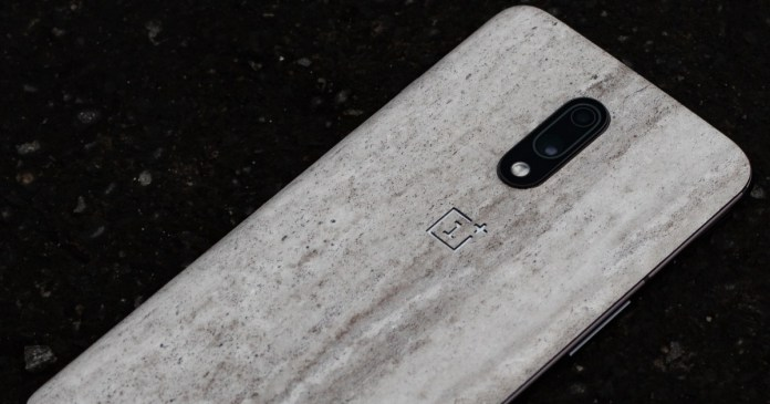 OnePlus 7 and OnePlus 7 Pro come to life with an update. Know the news