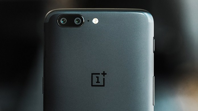 OnePlus Android smartphone Xiaomi
