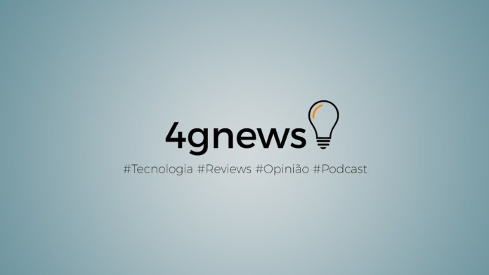 Podcast 245: Galaxy Note 10 Pro, Pixel 4, and Google Stadia