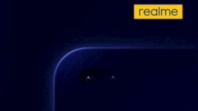 Realme X50 will be the direct rival of the Redmi K30. Do you know why