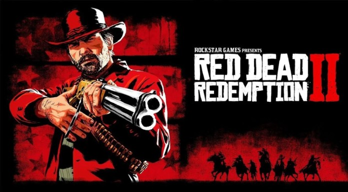 Red Dead Redemption 2 has arrived on Steam and the players are furious!