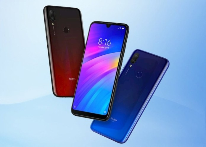 Redmi 8 and Redmi 8A earn certification. Release is imminent!