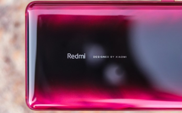 Redmi Smart TV and Xiaomi Redmi Note 8 Pro have confirmed submission date!