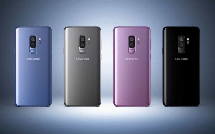 Samsung Galaxy S11: Know the colors of the next tops!