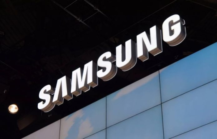 Samsung patent promises totally different smartphone!