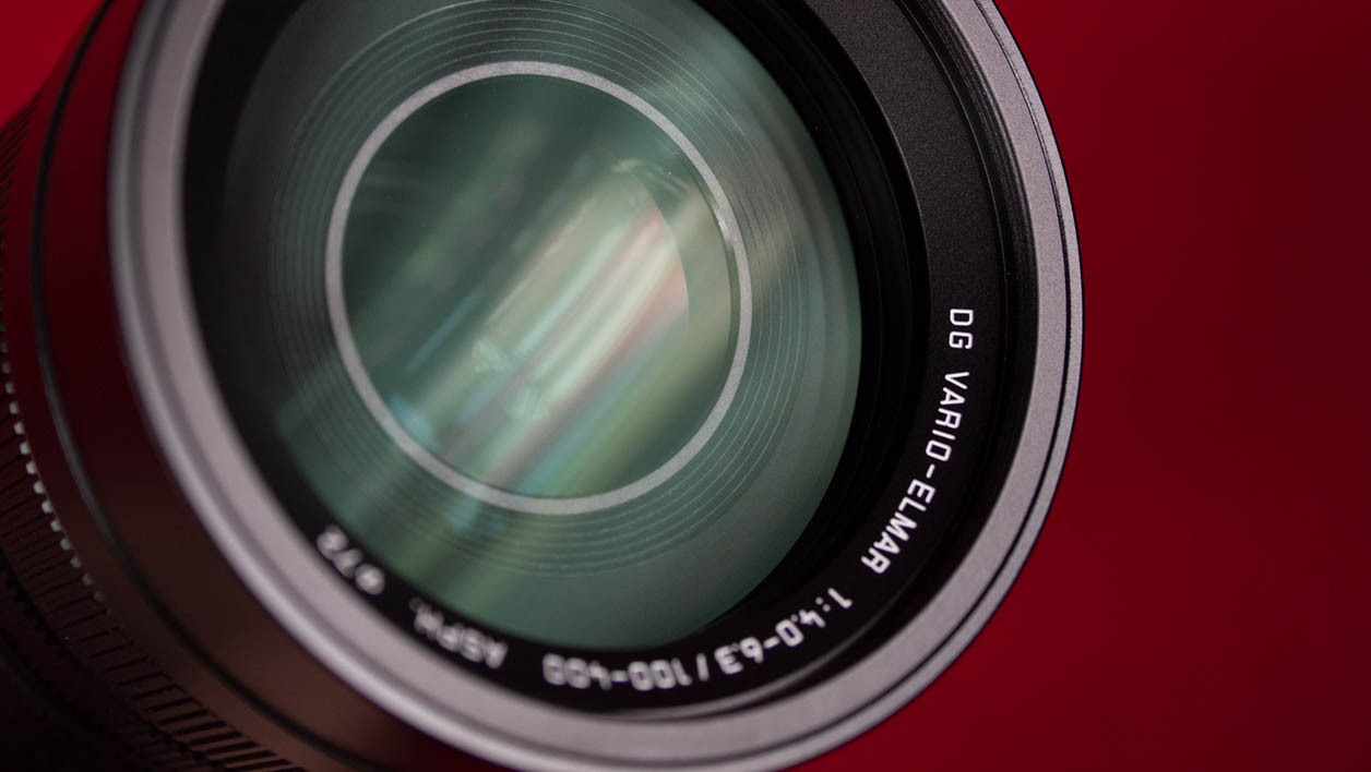 Sigma 60 mm ART F2.8 DN Micro 43: the complete test