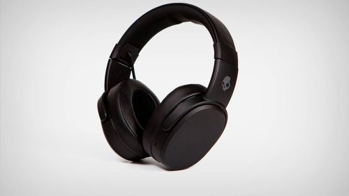 Skullcandy Crusher Wireless: the full test