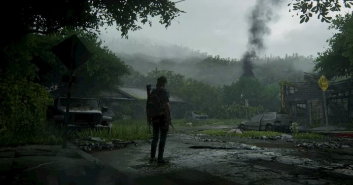 The Last Of Us Part II Has Postponed Release: Know Why