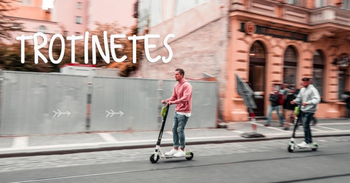 The best electric scooters to buy in 2019