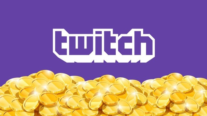 Twitch prepares news to face Microsoft Mixer
