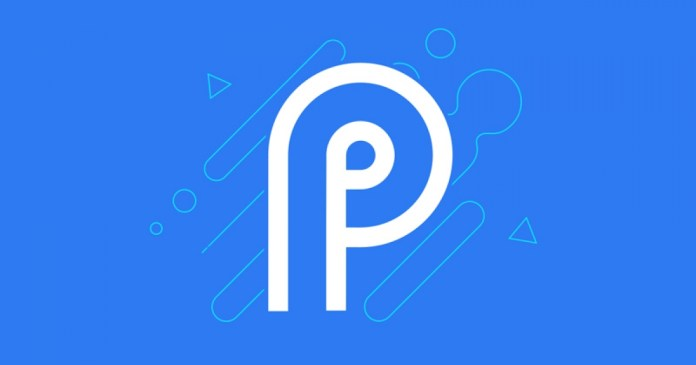 Vote for the name of the next Google Android P