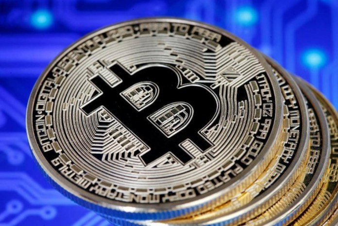 What's up with Bitcoin and other cryptocurrencies? Died for good?