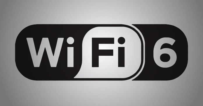 Wi-Fi 6 has arrived! What is it and what are its main advantages