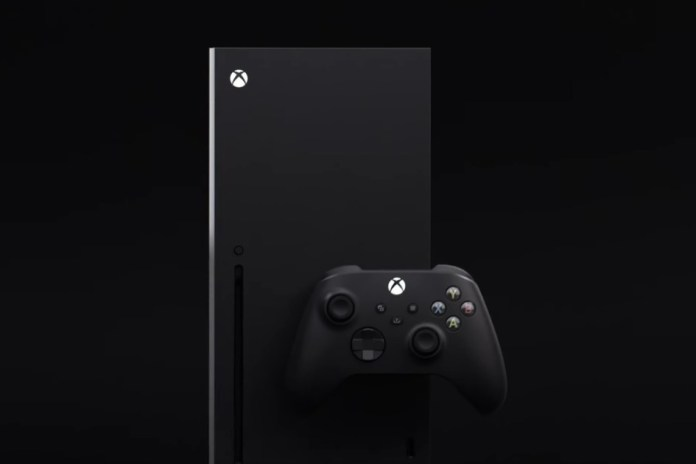 Xbox Series X will allow you to play multiple games at once. Understand how