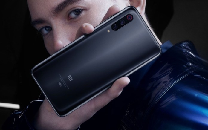 Xiaomi Mi 9 Pro is official! Know the cheapest 5G smartphone of 2019