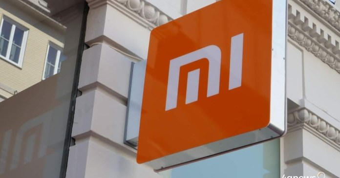 Xiaomi detects corruption in his company and fires two employees