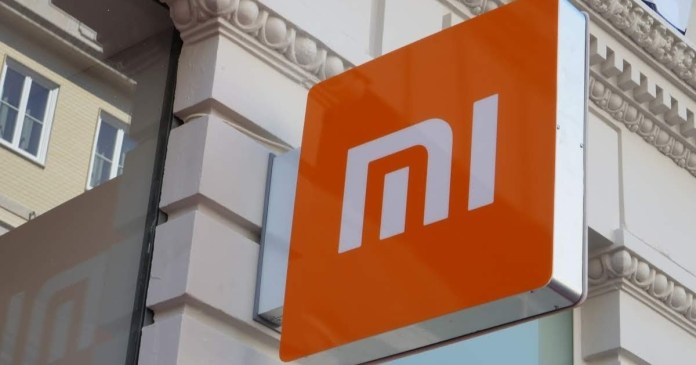 Xiaomi opens its 4th store in Portugal at Mar Shopping (and has gifts)