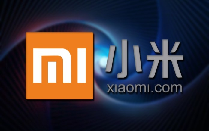 Xiaomi will be the first to introduce a smartphone with 64MP camera!