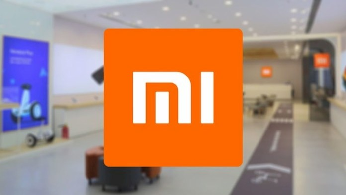 Xiaomi will produce smartphones in Angola from 2020