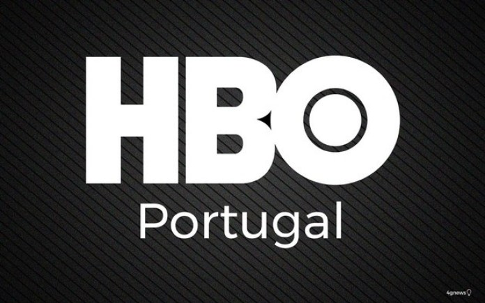 HBO Portugal series