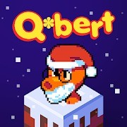 https://play.google.com/store/apps/details?id=com.sonypicturestelevision.qbert