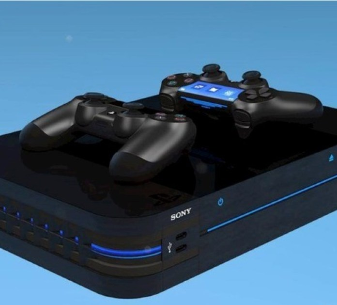 Can PlayStation 5