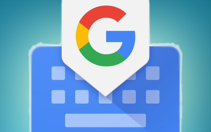 Google Gboard will get smarter with the next update