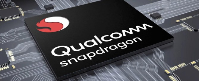Snapdragon 460 will change budget phones! Understand why