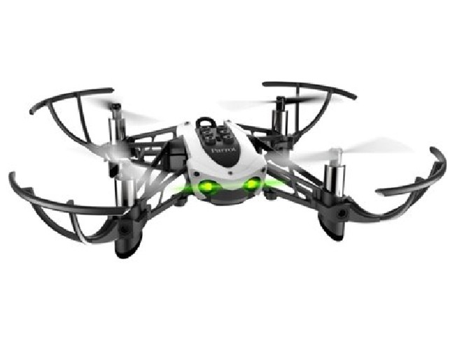 The 7 Best Cheap and Good Drones to Buy by 2020