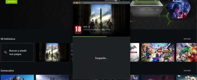 GeForce Now faces major and necessary change