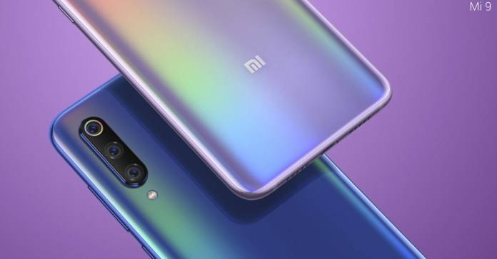 All these Xiaomi products are on sale today