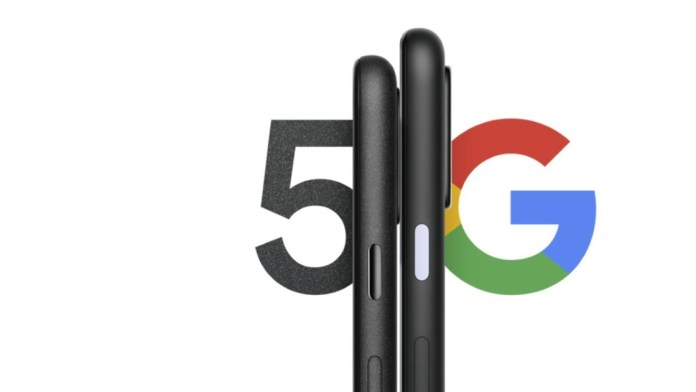 Google Pixel 5 could be launched at a bittersweet price