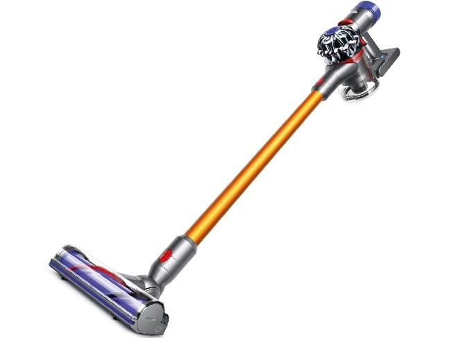 Dyson V8 Absolute Vertical Vacuum Cleaner