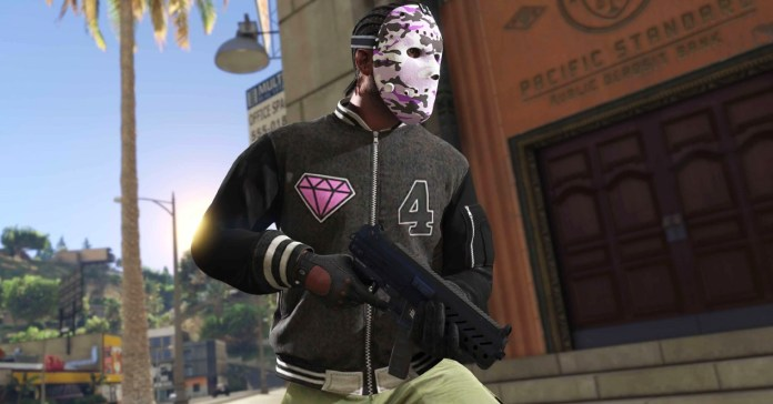 GTA 6 could have references in Cayo Perico according to this theory