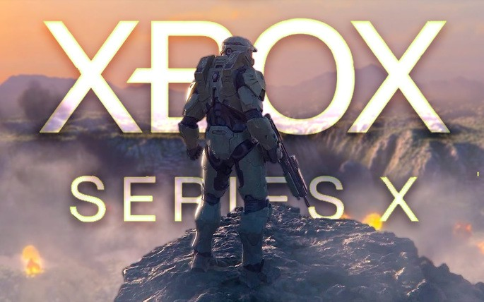Xbox Series X exclusive games
