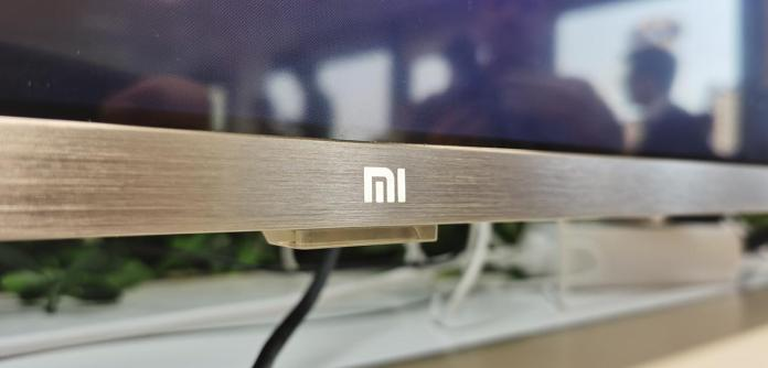 These are all the Xiaomi Smart TVs that you can buy in Spain