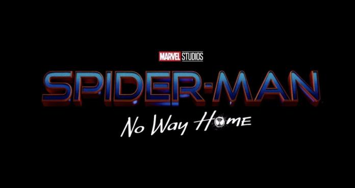 Spider-Man 3 already has a definitive title after playing the distraction