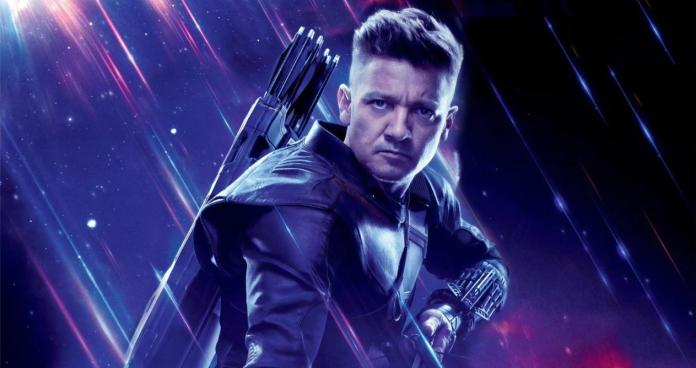 Everything we know about Hawkeye, the series that will show a new Hawkeye