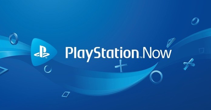 PlayStation Now has a good and cheap promotion in Portugal