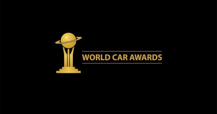 World Car of the Year 2021: get to know the TOP 10