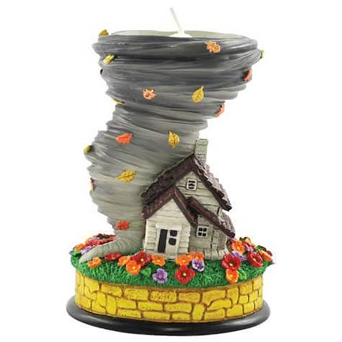 Wizard Of Oz Home Decor