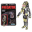 Predator Open Mouth Predator ReAction 3 3/4-Inch Figure