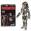 Predator Closed Mouth Predator ReAction 3 3/4-Inch Figure