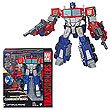 Transformers Generations Optimus Prime Figure, Not Mint