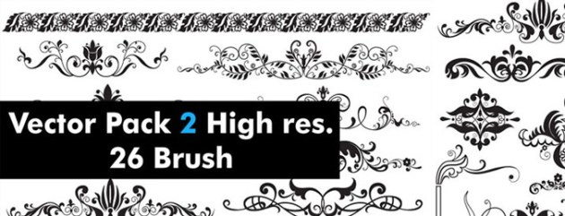 vector2_brush_preview