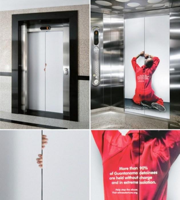 17 Elevator