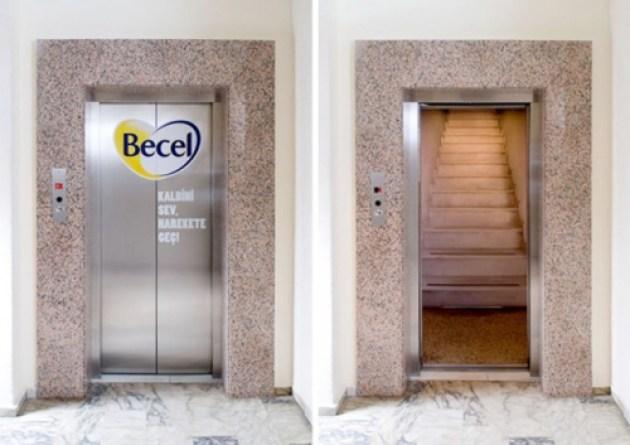 6 Elevator