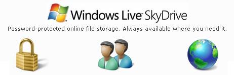 windows-live-skydrive