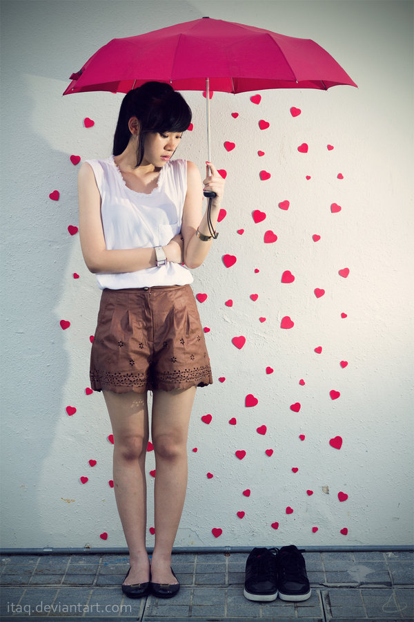 Beautiful Love Inspired Photography